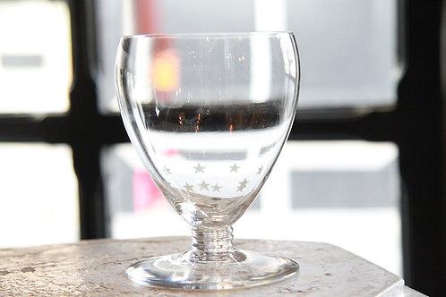 CHEVERNY シュヴェルニー GLASS  M