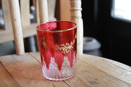 BACCARAT GLASS ML  RICHELIEU