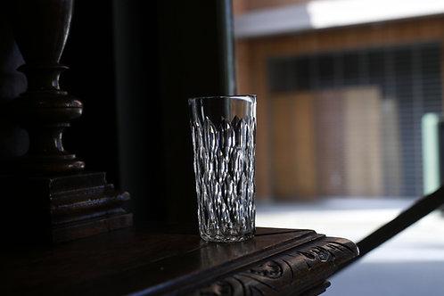 BACCARAT  GLASS   JYVISY