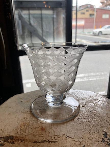 GLASS L QUIBERON キブロン グラス