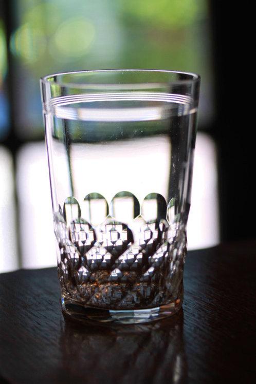 GLASS  L BIZELT