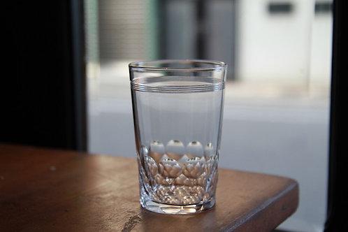 BACCARAT GLASS S ビゼルト