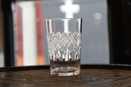BACCARAT GLASS  M