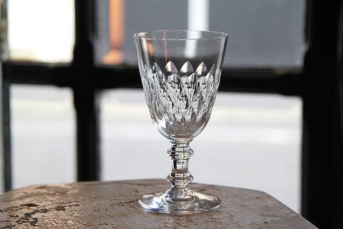 BACCARAT GLASS   M アルマニャック
