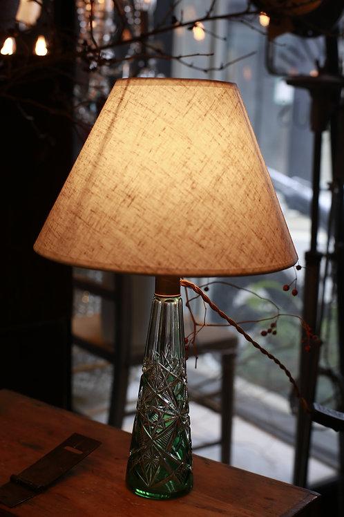 BACCARAT LAMP   LAGNY