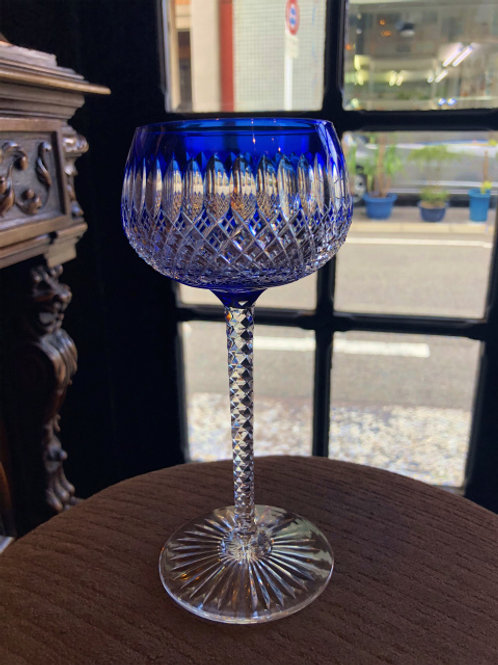 BACCARAT GLASS  L