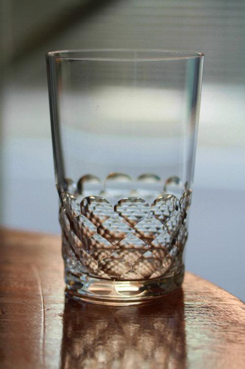 GLASS  ML  CHAUNY