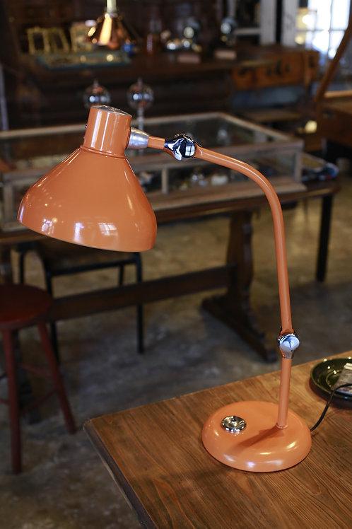 LAMP  JUMO