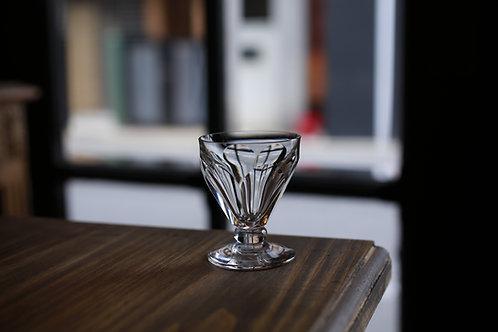 BACCARAT GLASS   M   TALLEYRAND