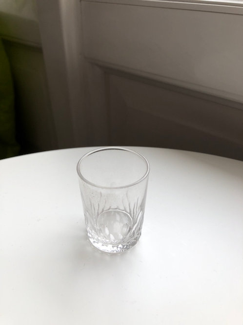 BACCARAT GLASS S リシュリュー