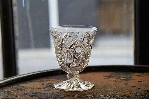 GLASS  M   LAGNY