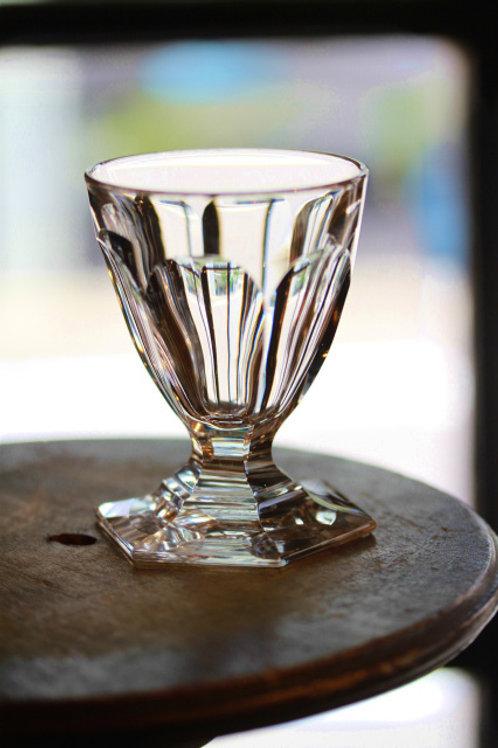 WINE GLASS  M ブルボン
