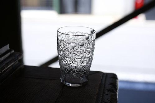 BACCARAT GLASS  ROHAN  M