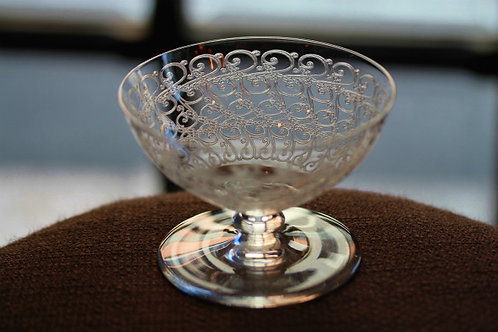 CHAMPAGNE COUPE  CHATEAUBRIANT  ROHAN