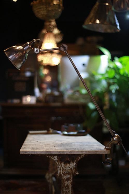 GRAS LAMP 201   RAVEL CLAMART