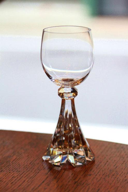 """GLASS    S  """" MERMOZ"""""""