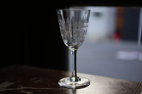 BACCARAT GLASS ML CAVOUR