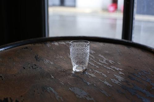 BACCARAT GLASS  ROHAN  SS