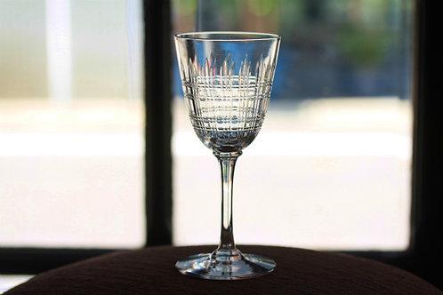 GLASS ML  CAVOUR