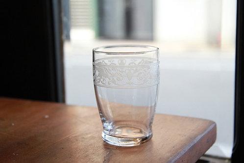 BACCARAT GLASS M シーニュ