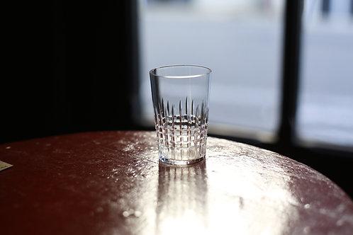 BACCARAT GLASS   S     NANCY