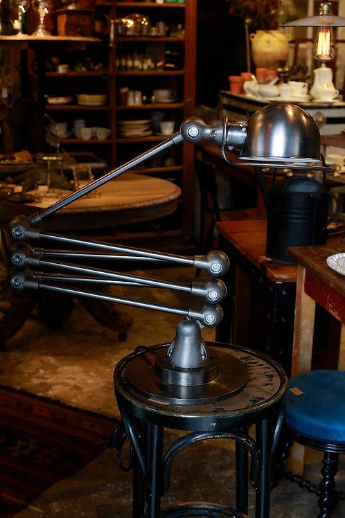 LAMP JIELDE  6ARM