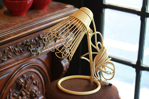 LAMP Charlotte Perriand Philips