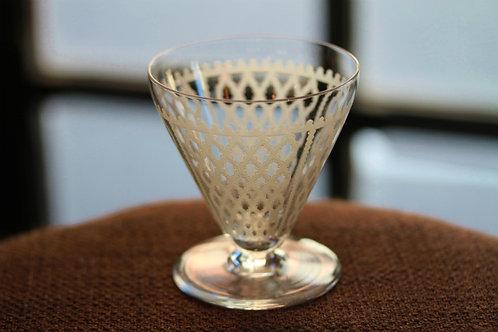 WINE GLASS  M アルハンブラ
