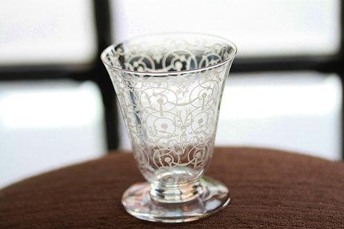 BACCARAT GLASS ML ミケランジェロ 赤ワイン