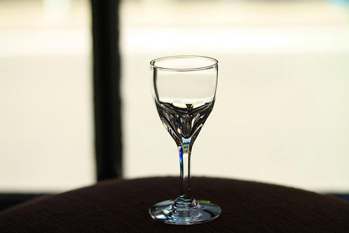 BACCARAT GLASS S  GENOVA  ジェノバ