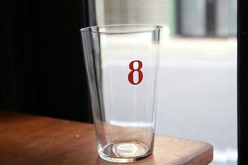 タンブラー No,8