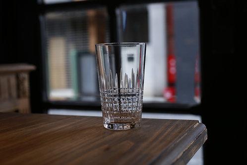 BACCARAT GLASS   M   NANCY