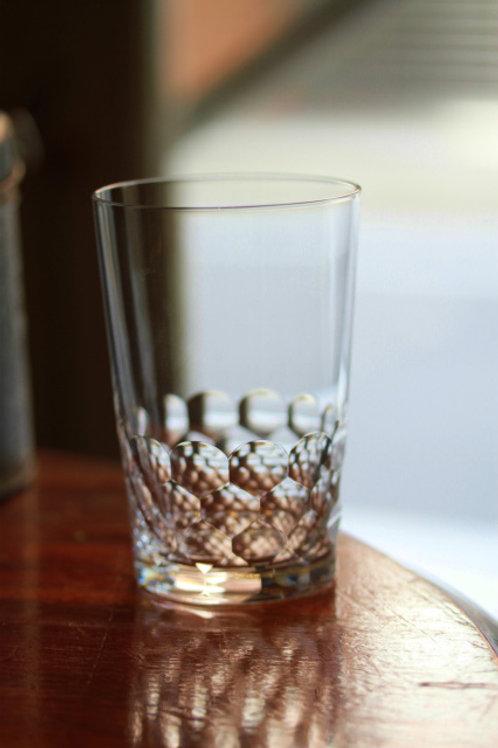 GLASS  L  CHAUNY