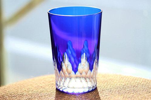 GLASS  L   リシュリュー BLUE