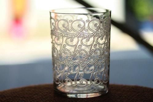 GLASS    ROHAN ローハン