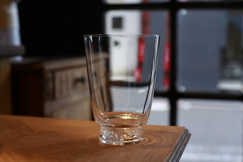 LALIQUE  GLASS  LL