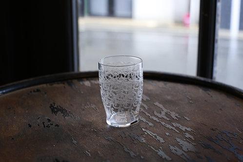 BACCARAT GLASS  ROHAN  S
