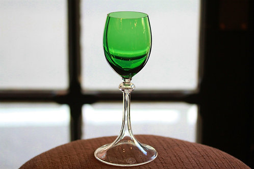 BACCARAT GLASS  BEAUVAIS ボーヴェ