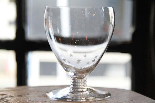 CHEVERNY シュヴェルニー GLASS  L