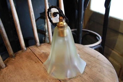 VASELINE PENDANT LAMP