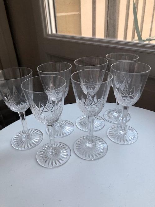 GLASS EPRON