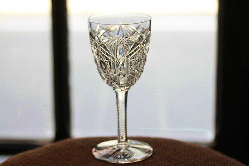 WINE GLASS  ML LAGNY ラグニー