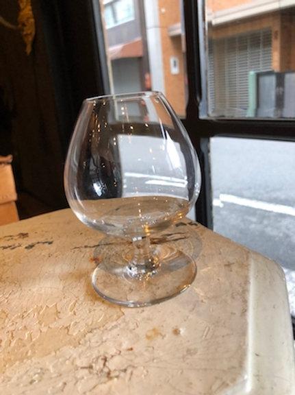 BACCARAT ブランデーグラス