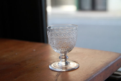GLASS SS ROHAN