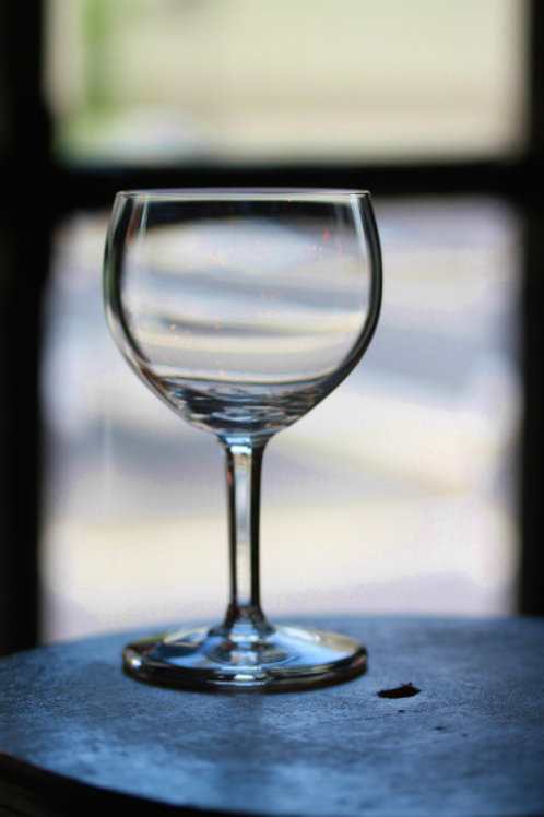 BACCARAT GLASS   S