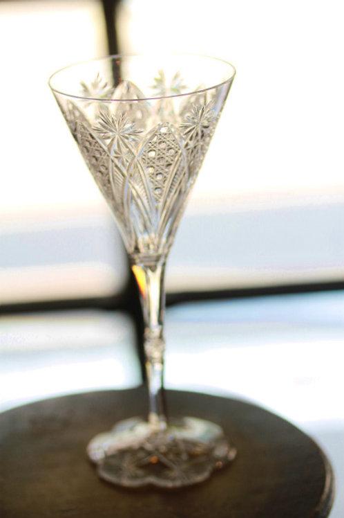 ELBEUF GLASS  M