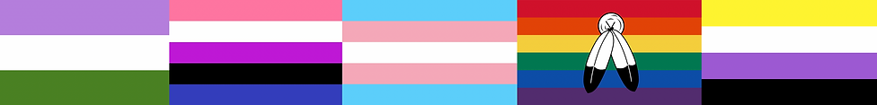 Gender Flags.png