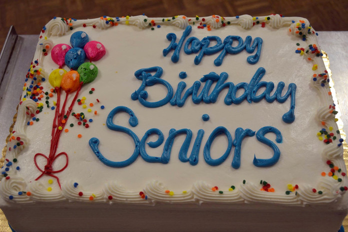 Happy Birthday Seniors.jpg