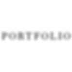 Admond Le Featured in PORTFOLIO Magazine Singapore