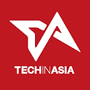 Admond Lee Featured in Tech in Asia